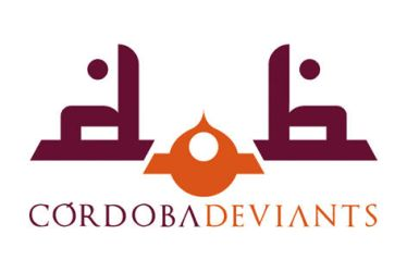 CordobaDeviants_Logo by CordobitaDeviants