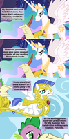 The New Reclusive Prodigy by Beavernator