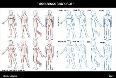 Reference_Resource by keishajl