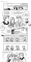 APH German family life by Petey-Winter