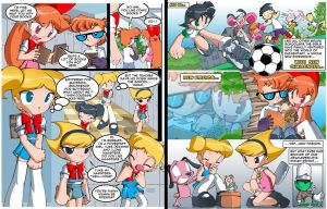 ppg chapter 3 p11_12 by bleedman