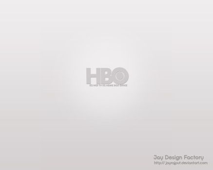 HBO wallpaper by jayrajput
