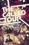 The Calling Tour