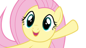 I love being cute! by liamwhite1