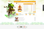 MS2Store by ms2store