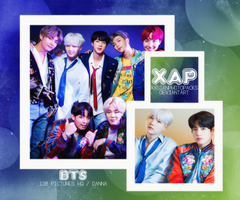 Photopack 2586 // BTS. by xAsianPhotopacks