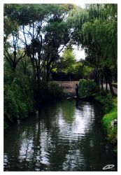 My China Excursion 47:49 by cd272701