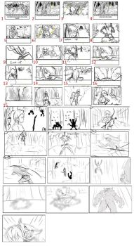 Storyboard by Shepsus