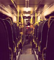1.8 on the bus :reedit: by martinasdf