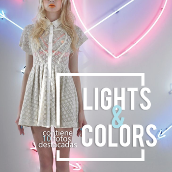 LightsColors-emotions by EmotionsEditions