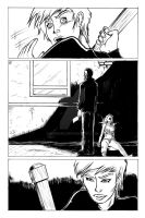 Reapers2_PG8 by ADRIAN9
