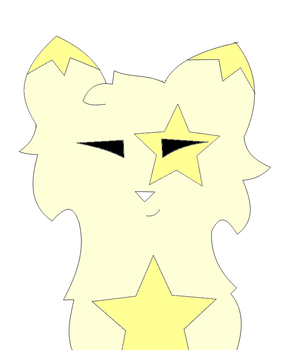 star by Gold-Sea
