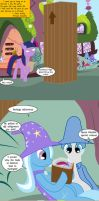 Orion Tumblr Comic 9 by GatesMcCloud