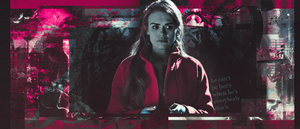 +Lydia Martin Signature by btchdirectioner
