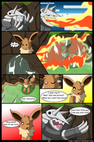 EZ- Chapter 0 -Page 12- by Umbry17