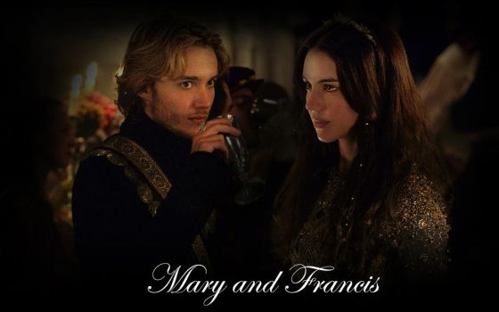 Frary by ophe-ly