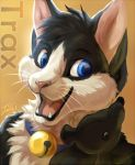 Happy Trax by J-C