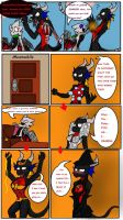 Freak's bad day pt2 by silver-wing-mk2