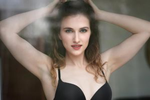 Window by piperblush