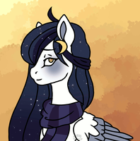 Gif Commisions by Points-for-Fritty