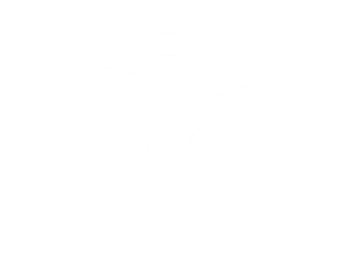The Last Knight Decepticon Emblem by JMK-Prime
