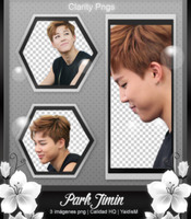 +Park Jimin Pack Png #42 by iLoveMeRight
