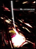 OVERLOAD by airstyle