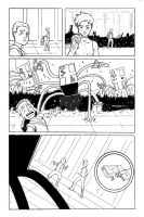SHBE_PAGE12 by ADRIAN9