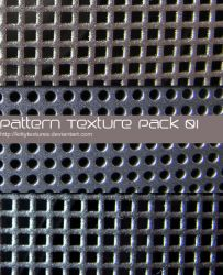 Pattern texture pack 01 by kittytextures