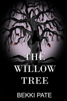 The Willow Tree 1 by literary-magic