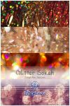 Bokeh Texture Pack by LilyStox
