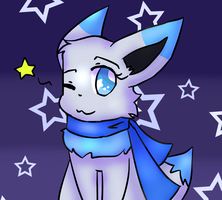 [GIFT] Starred by sin-pai