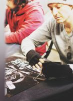 I'll sign anything you want by VICINITYOFOBSC3NITY