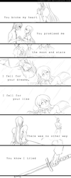 The End - 2 by CODEno-103