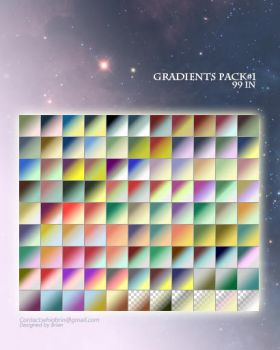 Gradients.pack.1.by.whiobrin@gmail.com by NOMITZBEST