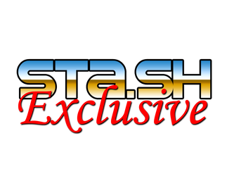 STA.SH Exclusive: RayRyan90's 2D to 3D Set No. 3 by ImfamousE