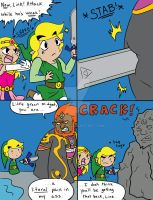 Zelda WW Comic 104 by Dilly-Oh