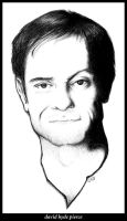 david hyde pierce - ls by liquidscissors