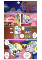 A Special New Year part 1 by jeremy3