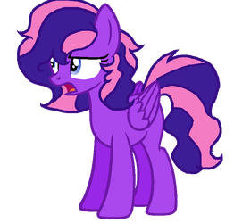 Free Adoptable OC {Adopted} by superponymon