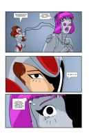 Upgrade by Dvega 11 of 14 by singory
