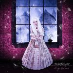 House Of A White Princess by gogomelone