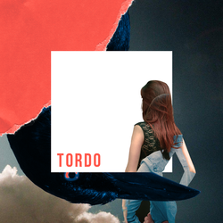 Unclear by Tordo