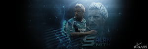 Alan Smith by Fare-S-tar