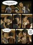 Sweet sweet Zuko pie. Ep 12 by Go-Devil-Dante