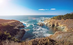 Pacific Coast Highway by rctfan2