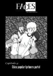 Faces capitulo 4 by kuki4982