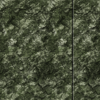 Green Stone wall 01 Remake by Hoover1979