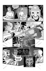Page 2 by PauulP