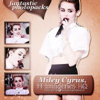 +Miley Cyrus 46. by FantasticPhotopacks